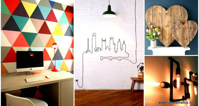 Ingenious Breathtaking Wall Art Decor Meant Feed Your