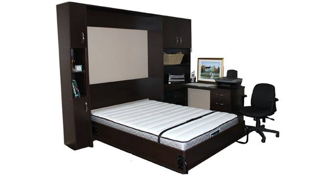 Innovative Bed Systems Wall Beds Sofa Home Office