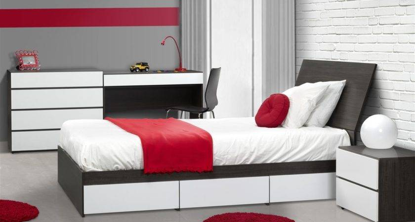 Innovative Clever Cheap Bedroom Decorating Ideas