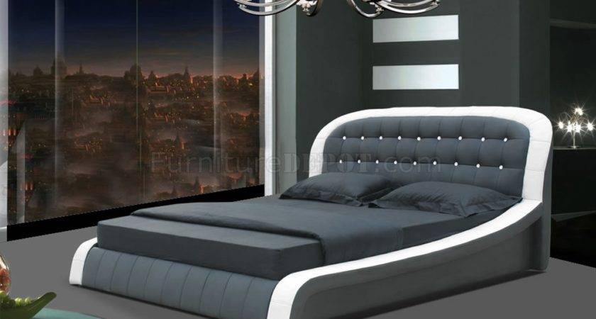 Innovative Modern Beds Photos Cool Design Ideas