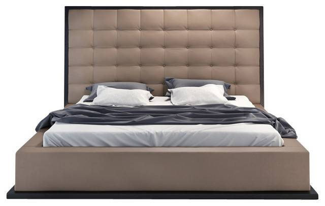 Innovative Modern Beds Photos Design