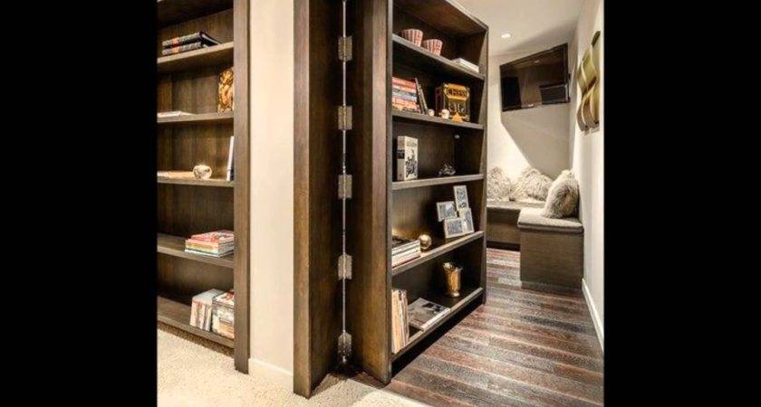Insanely Clever Remodeling Ideas Your New Home Youtube