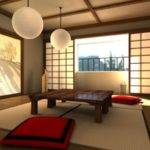 Inspiration Japanese Style Homes Build