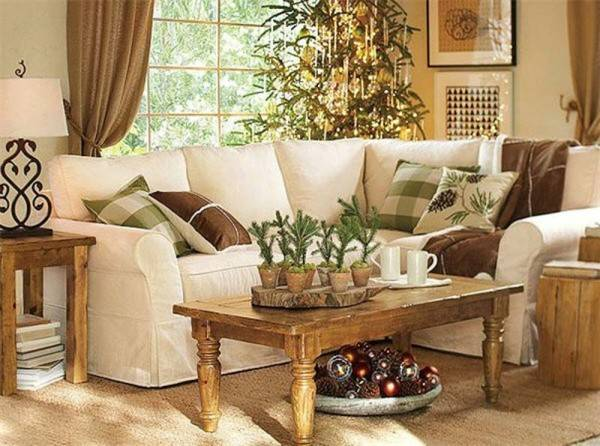 Inspiration Natural Home Decor Naturally Inspired
