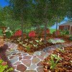 Inspiration Simple Colorado Landscaping Ideas