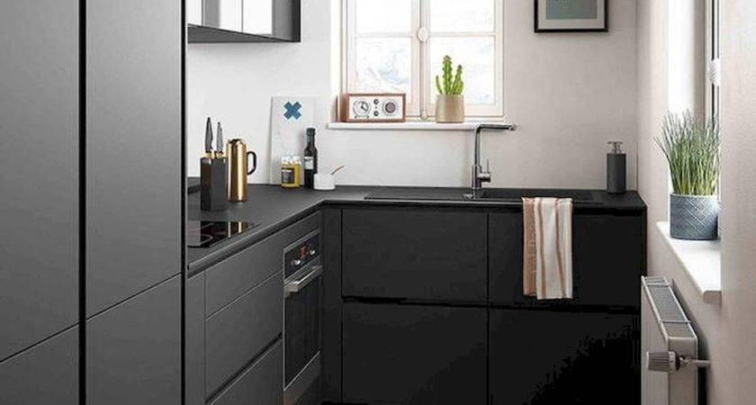 Inspiration Small Kitchen Remodel Ideas Budget
