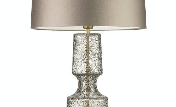 Inspirations Beautiful Elegant Table Lamps