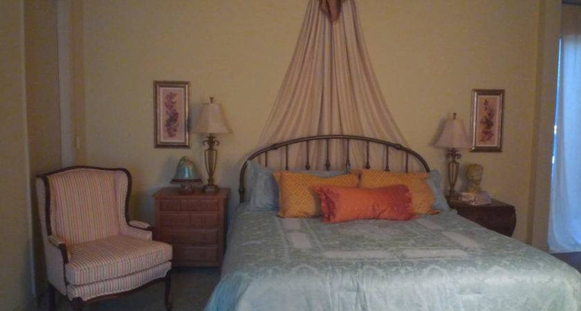 Inspiring Canopy Your Bed Dma Homes