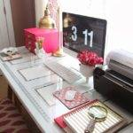 Inspiring Home Office Decor Ideas Blow Your