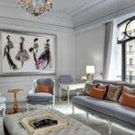Inspiring Interior Design Decor Ideas Demonstrating