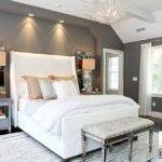 Inspiring Master Bedroom Ideas Decoration