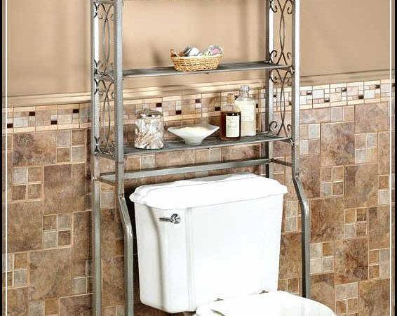 Interesting Bathroom Space Savers Inspirations Have