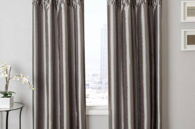Interior Decoration Cool Curtain Panels Your