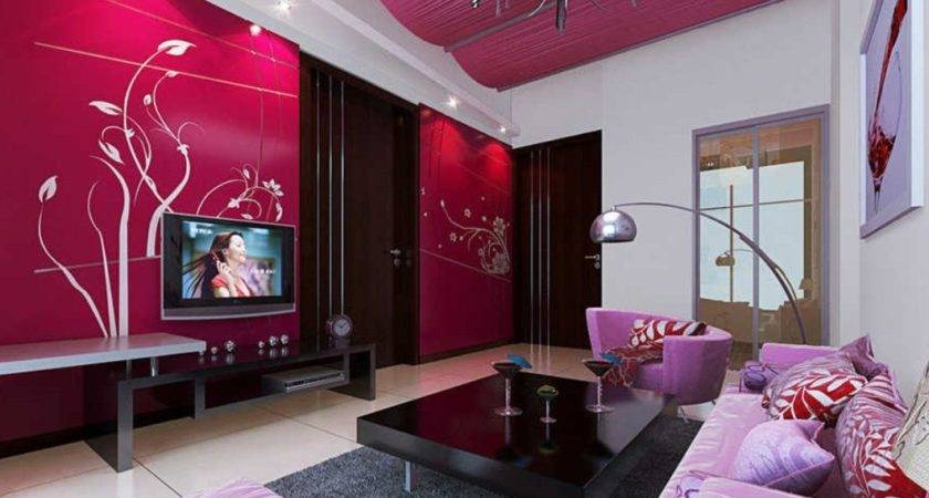 Interior Decoration Ideas Your Home