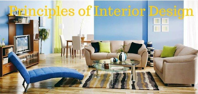 Interior Design Basic Principles Epic Home Ideas