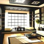 Interior Design Definition Pdf Indiepedia