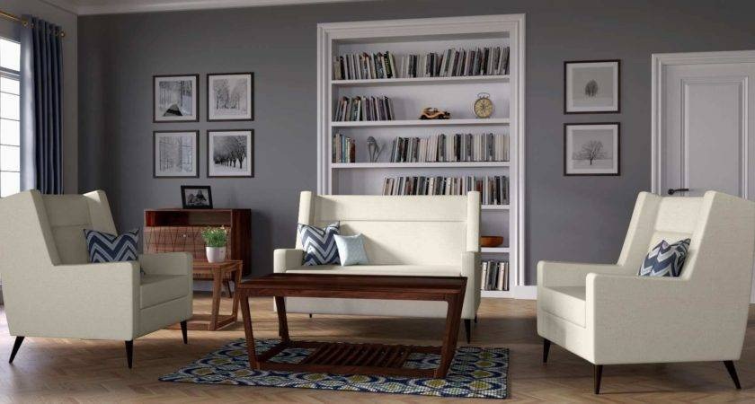 Interior Design Home Designers Bangalore