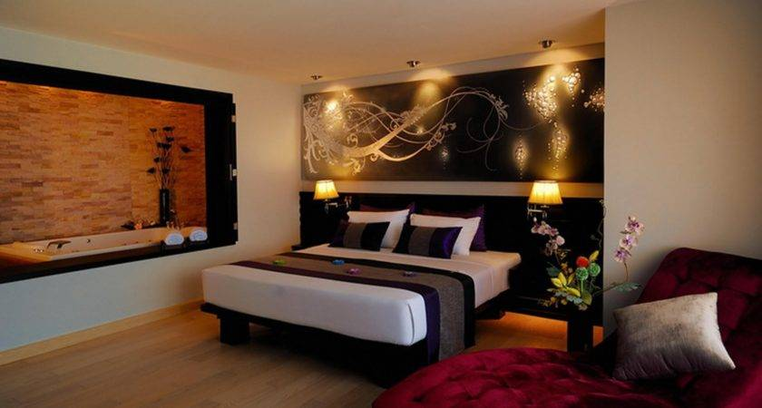 Interior Design Idea Best Bedroom Youtube