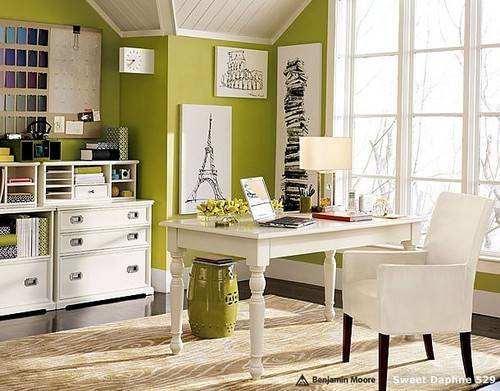 Interior Design Ideas Home Office Clore Interiors