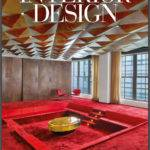 Interior Design Magazine App Store