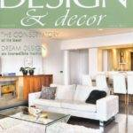 Interior Design Magazine Decobizz