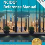 Interior Design Reference Manual Everything Need