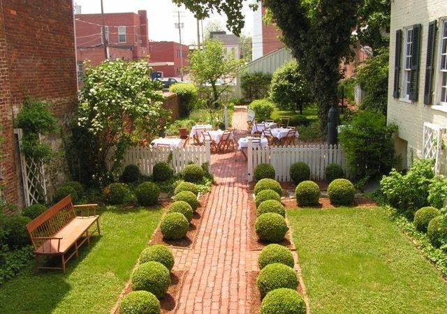 Interior Design Tips Unique Garden Decoration Ideas