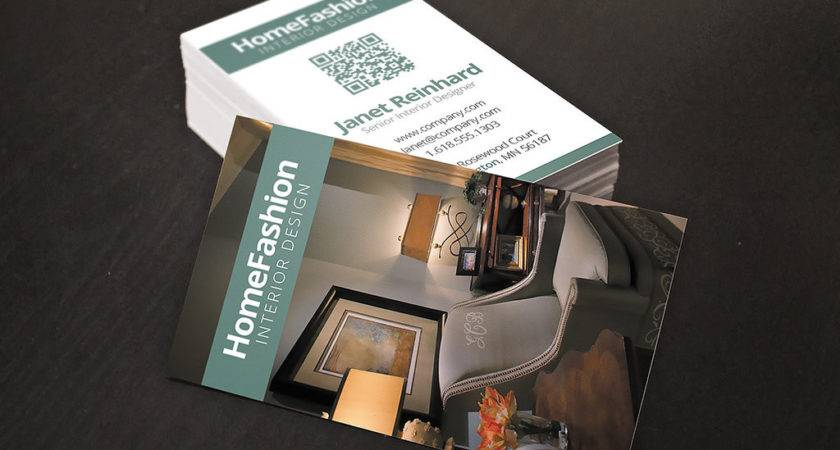 Interior Designer Business Cards Xstortionist Deviantart
