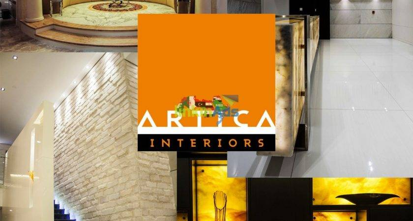 Interior Designer Years Experience Required