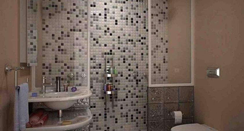 Interior Designs Bathrooms Beautiful Home Design