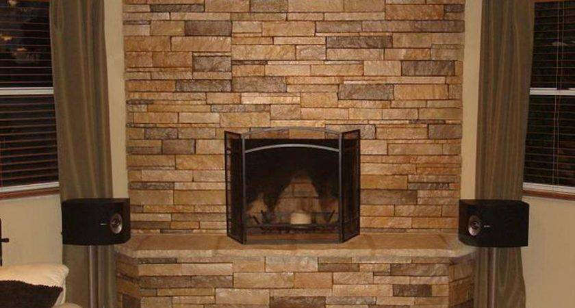 Interior Fireplace Designs Australia Design