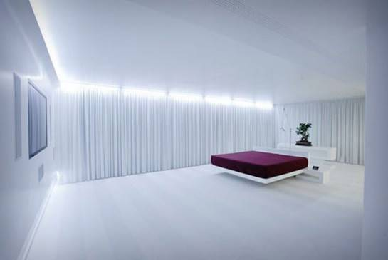 Interior Lighting Design Home Business Designs
