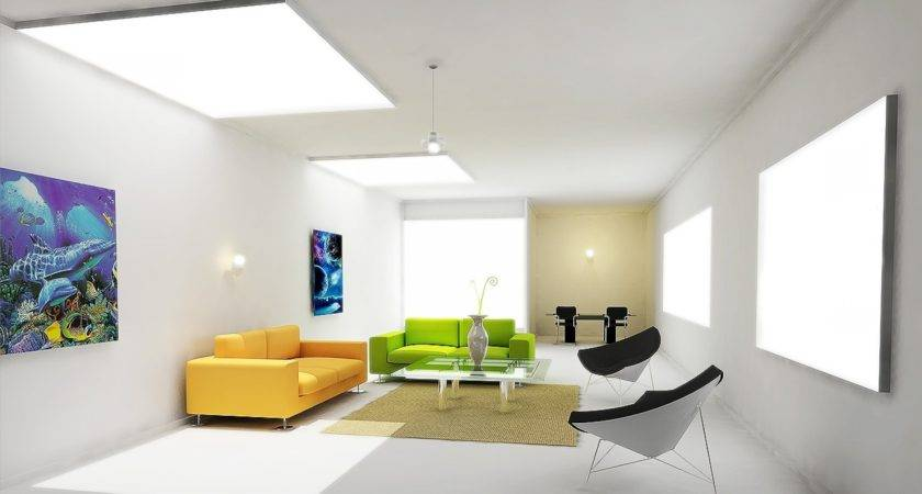 Interior Modern Home Designs Inspirational
