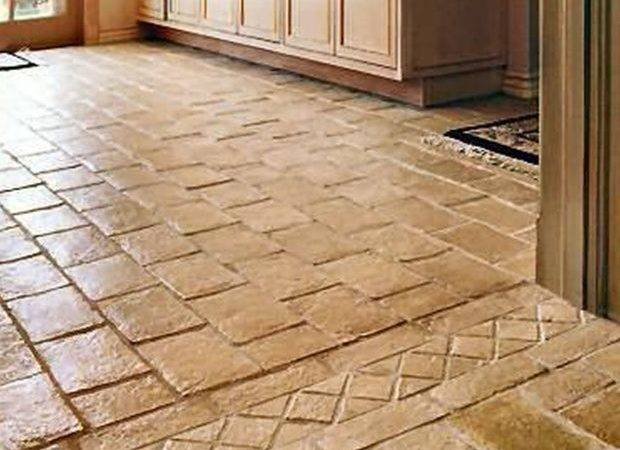 Interior Natural Stone Flooring Extraordinary Classc
