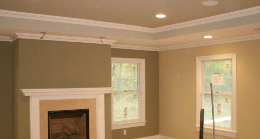 Interior Painting Suffolk Long Island All Pro