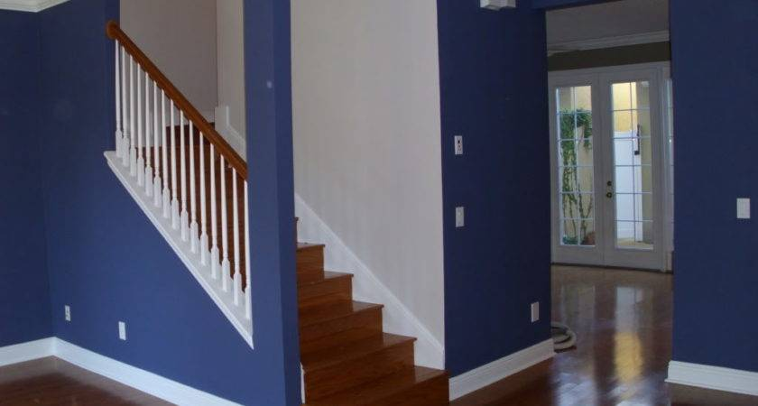 Interior Painting United Building Remodeling
