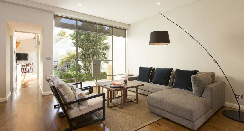 Interior Photography Architectural