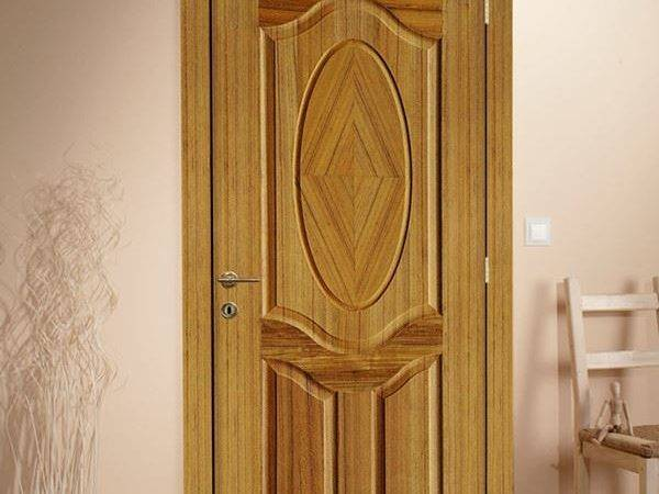 Interior Simple Teak Wood Main Door Designs Buy