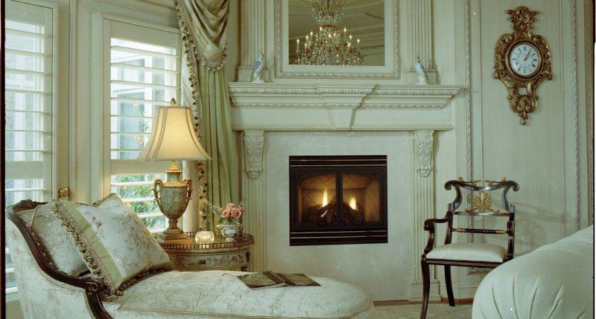 Interior Victorian Living Room Paint Colors Stone