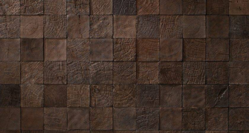 Interior Wall Textures Designs Wallmaya
