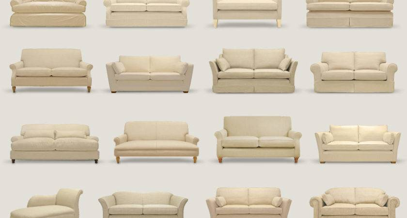 Introduction Most Common Sofa Styles Nestopia