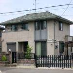 Japan Houses Look Current Traditional Japanese