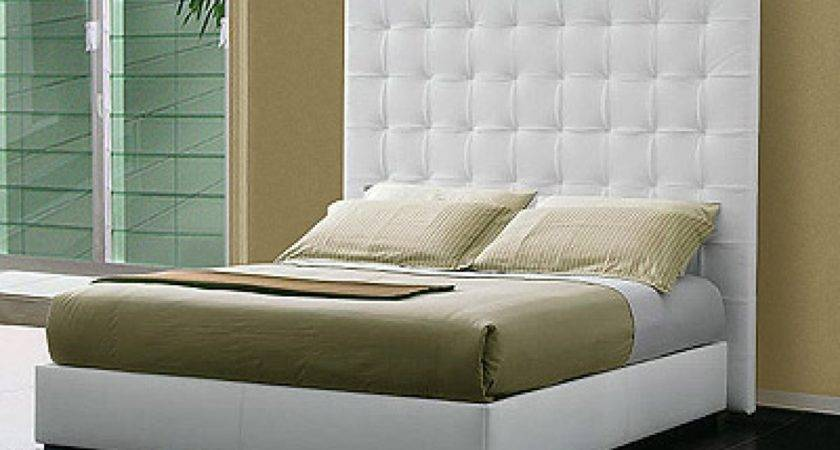 Japanese Contemporary Furniture Modern Bedroom