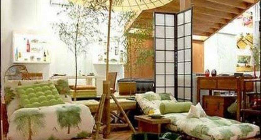 Japanese Decorating Ideas Home Design