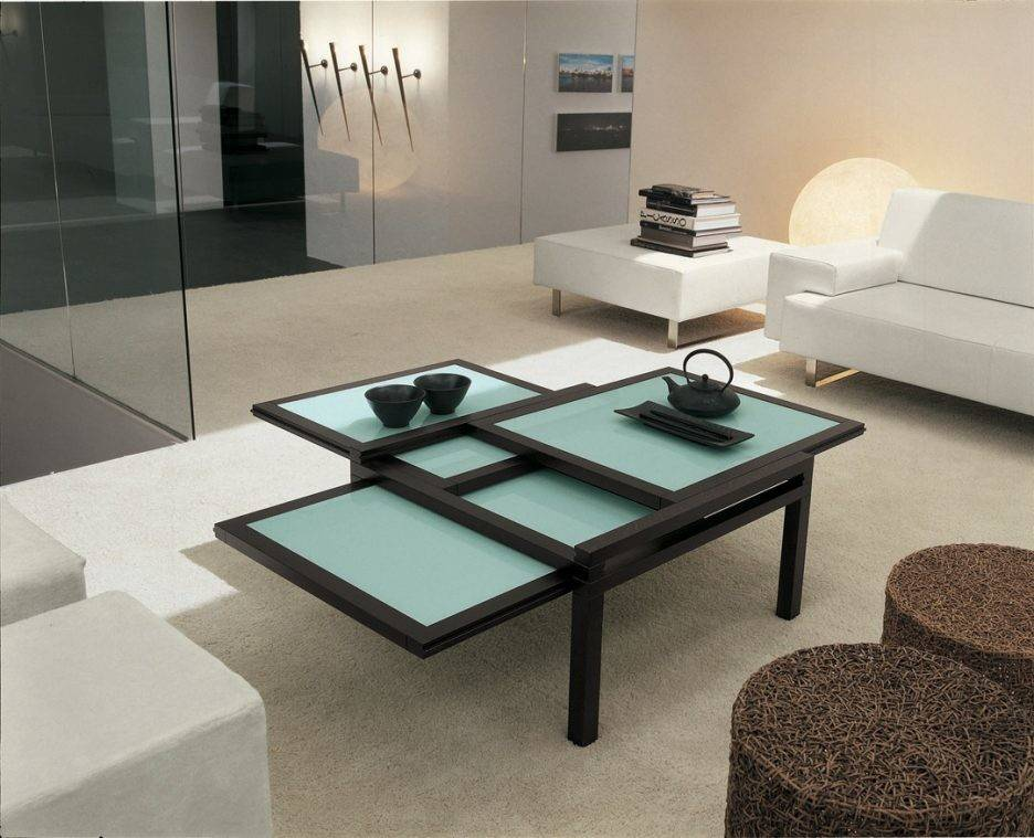 Japanese Dining Table Outstanding Style - The Inductive