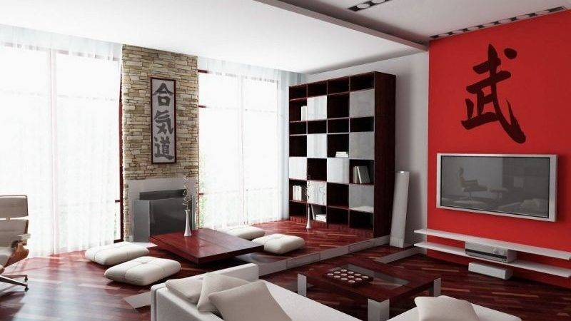 Japanese Living Room Ideas Best Cars Reviews