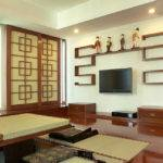 Japanese Room Interior Design House