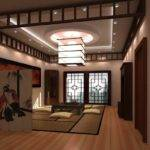 Japanese Style Living Room Furniture Dog Breeds