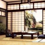 Japanese Traditional Interior Design Interiors Info