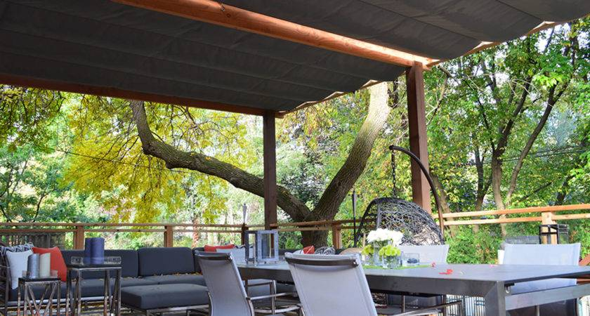 Keep Cool These Five Patio Shade Ideas Shadefx Canopies